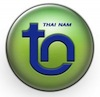 thainam.co.th